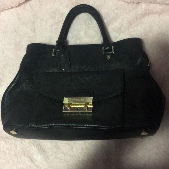 MICHAEL Michael Kors Handbags - Michael Kors Purse